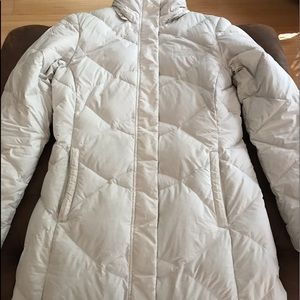 The North Face Jackets & Coats - North face super warm puffer coat.